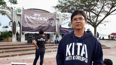 Photo of Di Balik Kericuhan Aksi Penolakan Pabrik Semen