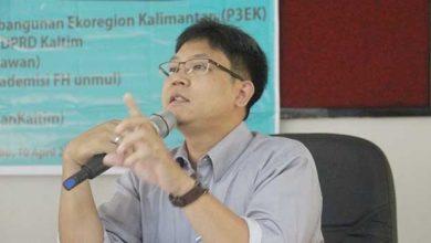 Photo of Menyoal Sistem Pemilu Serentak di Indonesia (2-Habis)