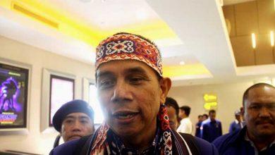 Photo of Tak Mendapat Kursi di Bontang dan Kukar, Ini Kata Sekjen Partai Demokrat