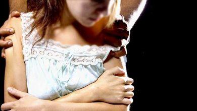 Photo of Viral Inses Kakak Beradik di Kutim, Begini Penjelasan Ahli Terkait Bahaya Perkawinan Sedarah