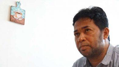 Photo of Amir Tosina Ingin Pemerintah Lebih Memperhatikan Kesejahteraan Nelayan