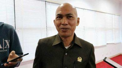 Photo of Abdul Haris Pertanyakan Soal Pemulangan Pasien yang Terkendala Limit BPJS Kesehatan