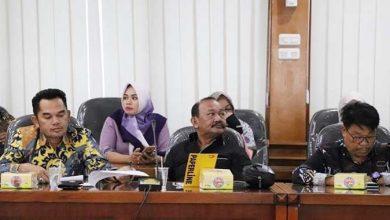 Photo of Banyak Meleset dari Target, Dewan Bakal Investigasi Pembangunan Jalan Tol