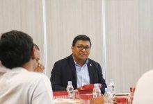 "Photo of Pemerintah Kaltim Diminta Tak ""Jemawa"", Irwan: Usulan PSN Baru Persetujuan Lisan"
