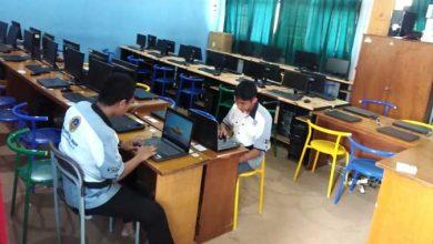 Photo of Cegah Wabah Corona, Pemerintah Kaltim Ikut Liburkan Sekolah, Pembelajaran Dialihkan ke Rumah