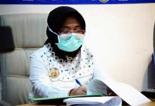 Photo of Wali Kota Bontang: Jangan Beri Stigma Negatif Pasien Covid-19