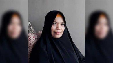 Photo of Wabah Covid-19 Melanda, Nyawa Rakyat Taruhannya