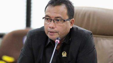Photo of Masyarakat Bontang Banyak Belum Paham New Normal, Abdul Samad: Edukasi Mesti Digencarkan