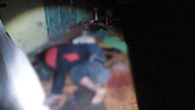 Photo of Dua Hari Mengeluh Sakit, Pria 37 Tahun di Samarinda Meninggal dengan Keadaan Telah Membusuk