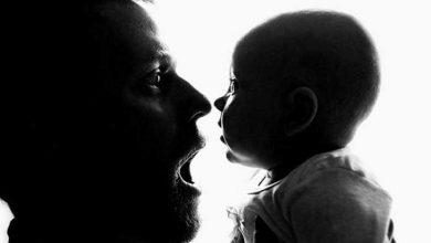 Photo of Tips Hadapi Dad Shaming Menurut Psikolog