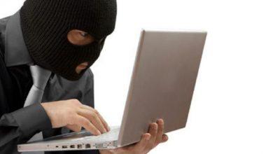 Photo of Hati-hati, 70 Kasus Penipuan Belanja Online Terjadi di Bontang