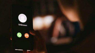 Photo of Bermodal Handphone, 3 Napi Asal Samarinda Kendalikan Penipuan Jual Beli Motor di Medsos