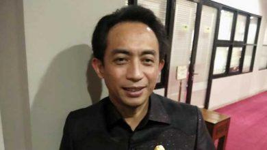 Photo of Ketua Komisi II DPRD Bontang Ajak Masyarakat Biasakan Belanja di Pasar