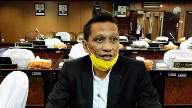 Photo of Mahyunadi Maju Pilkada Kutim, Posisi Sekretaris Fraksi Golkar DPRD Kaltim Diisi Nidya Listiono