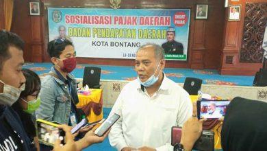 Photo of Retribusi Jasa Umum Persampahan Berpotensi Menaikkan PAD Bontang
