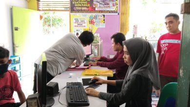 Photo of Survive di Tengah Pandemi, Usaha Percetakan Hampir Bangkrut