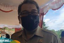 Photo of Pelantikan Wali Kota dan Wakil Wali Kota Samarinda Diundur, Sekkot Jadi Pelaksana Harian