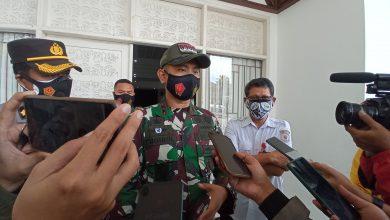 Photo of Diklaim Turunkan 80 Persen Kasus Covid, Ini Aturan Pemberlakuan Pembatasan Kegiatan Masyarakat Jilid 4