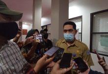 Photo of Dianggap Melawan dan Tolak Anjuran Pemkot Bontang, PT Samator Bakal Dilaporkan ke Pemerintah Kaltim