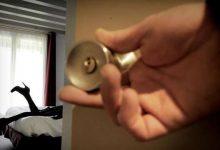 Photo of Hotel dan Guest House Jadi Sarang Prostitusi Online, Satpol-PP Bisa Apa?
