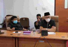 Photo of Pemkot Agendakan Sekolah Tatap Muka Dimulai Juli 2021, DPRD Bontang Berikan Restu