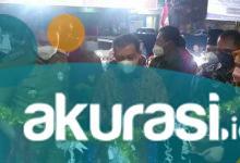 Photo of Sekretariat BPW KKSS Diresmikan, Andi Harun Ingin KKSS Jadi Wadah Seluruh Kelompok