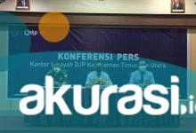 Photo of Terbitkan Faktur Pajak Bodong, AA Rugikan Negara Rp1,6 Miliar
