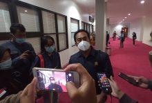 Photo of Buaya Teror Warga Selambai, DPRD Bontang Sarankan Penangkaran Buaya