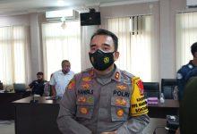 Photo of Pasca Ledakan Bom di Makassar, Polres Bontang Tingkatkan Keamanan Wilayah