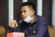 Photo of Hadapi Persaingan SDM, Pemprov Diminta Tak Jemawa dengan Program Beasiswa Kaltim Tuntas
