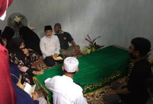 Photo of Sadis, Hanya Didesak Menikah, Anggota TNI di Balikpapan Bunuh Kekasihnya, Kini Tersisa Tulang Belulang