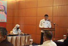 Photo of Implementasikan Kaltim Berdaulat, Puguh Bicara Pentingnya Target Investasi DPMPTSP Kabupaten/Kota