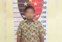 Photo of Bukannya Bersiap Buka Puasa, Malah Sibuk Berjudi Togel, Kakek Ini Terancam Lebaran di Penjara