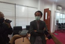 Photo of DPRD Bontang Apresiasi Pupuk Kaltim yang Telah Membuka Kembali Pujasera Koperasi Karyawan PKT