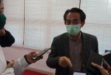 Photo of Perkara Bongkar Muat Batu Bara di Pelabuhan Loktuan, Ini Tanggapan Ketua Komisi II DPRD Bontang