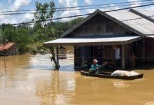 Di Balik Bencana Banjir Berau, Petaka Tambang Batu Bara hingga Oligarki Emas Hitam
