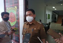 Photo of Wali Kota Samarinda Instruksikan OPD Bersinergi Jelang Lebaran, Fokus Antisipasi Kerumunan Masyarakat