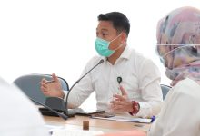 Photo of Investasi Manajemen Sampah Balikpapan dan Jembatan Tol Balikpapan-PPU Dilirik Investor Inggris dan Amerika