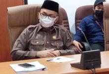 Photo of Sebagai Anggota Komisi I DPRD dan Ketua GPMB Bontang, Abdul Haris Gencarkan Aplikasi Literasi