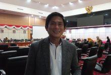 Photo of Basri Rase Diminta Tindak Perusahaan yang Tak Bayar THR, BW: Bila Perlu Cabut Izinnya