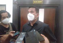 Photo of Tanda PTM di Juli Belum Terlihat, DPRD Kaltim: Pak Gubernur, Sekolah Daring Jangan Terlalu Lama