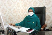 Photo of Melihat Jenis Layanan dan Tata Tertib Pelayanan Kearsipan DPK Bontang