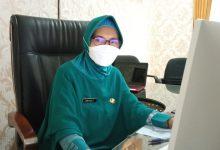 Photo of Mengenal Pedoman Pelayanan Arsip di Bidang Kearsipan DPK Bontang