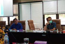 Photo of Lindungi Pelaku Industri Kreatif, Perda Ekonomi Kreatif Diperdalam DPRD