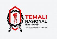 Photo of Besok, Temu Alumni Nasional Himpunan Mahasiswa Bontang Digelar