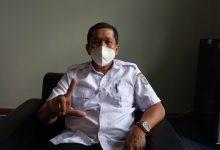 Photo of Bakul Terasi, Program DPK untuk Meningkatkan Literasi di Masyarakat
