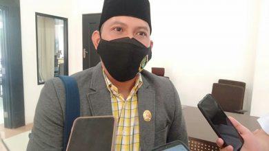 Photo of Tak Ingin ISBI Kaltim Vakum, Komisi IV Akan Kawal Perjuangan Legalitas ke Kemenristekdikti
