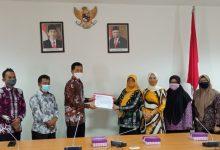 Photo of DPK Sebut Sarana Prasarana Serta SDM Pengelolaan Kearsipan Sekretariat Daerah Memadai