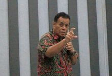 Photo of Kronologi Rektor UI Mengundurkan Diri dari Komisaris BUMN