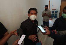 Tanggapi Kasus Napi Kendalikan Bisnis Sabu dari Lapas, Ketua DPRD: Kok Bisa Napi Pegang Ponsel